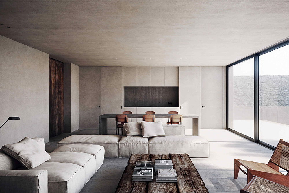 Outlet Divani | Convert Casa - Arredamento Interni & Design
